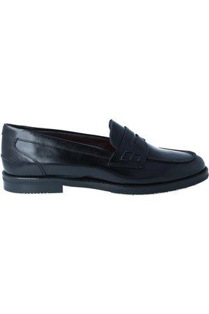 Luis gonzalo Mocasines 3970M Zapatos de Mujer para mujer