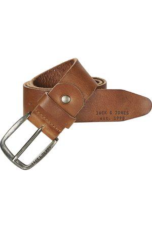 Jack & Jones Cinturón PAUL para hombre