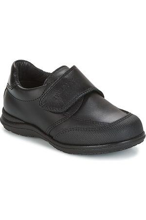 Pablosky Zapatos niño BAKLAVO para niño
