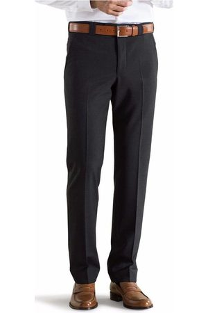 Meyer Pantalón de traje Bonn para hombre