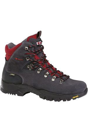 Chiruca Zapatillas de senderismo Botas Dynamic 05 Gore-Tex para mujer