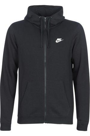 Nike Jersey HOODIE SPORT para hombre