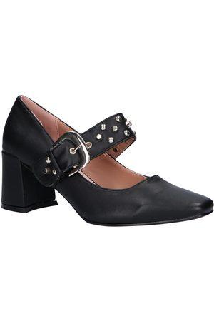 Maria Mare Zapatos de tacón 62472 para mujer