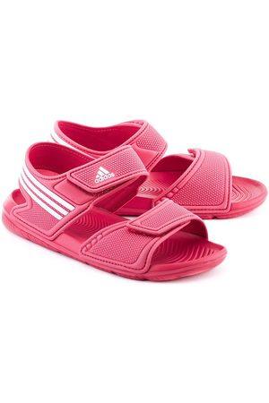 adidas Sandalias Akwah para niña