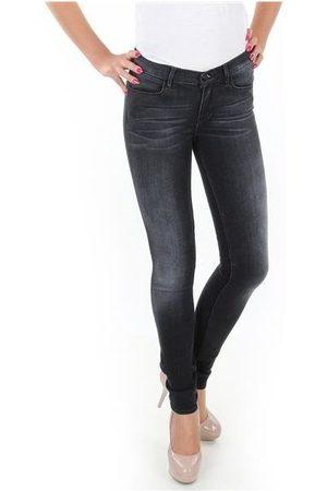 Wrangler Jeans Jaclyn W26DLI53K para mujer