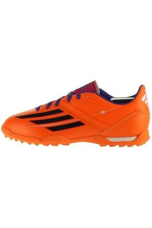 adidas Zapatillas F10 Trx TF J para niño
