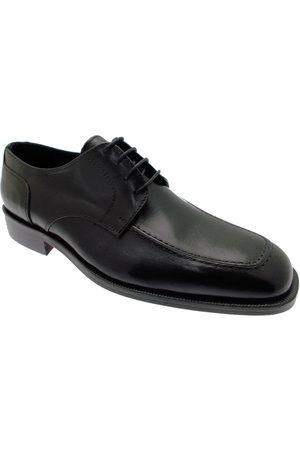 Black Rain Zapatillas de senderismo BRD004ne para hombre