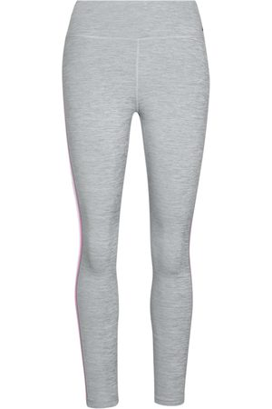 Nike Panties W ONE TGHT CROP NOVELTY para mujer