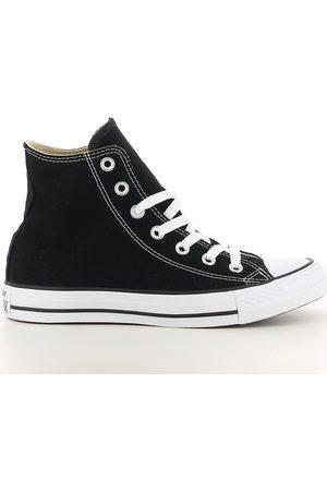 Converse Zapatillas altas ALL STAR HI M9160C para mujer