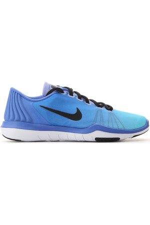 Nike Zapatos Domyślna nazwa para mujer