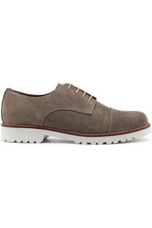 Made in italia Zapatos Mujer - bolero para mujer