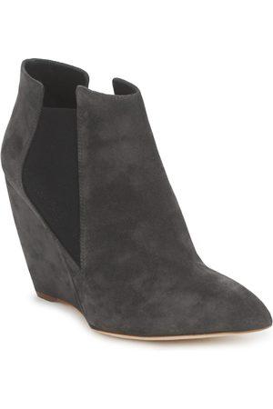 Rupert Sanderson Boots BAXTER para mujer
