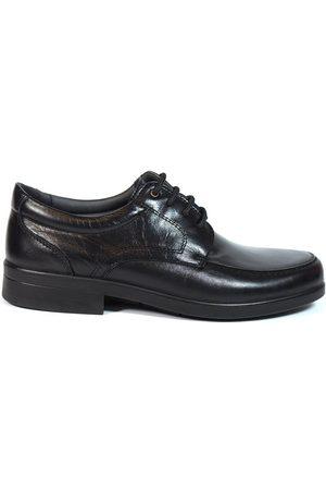 Luisetti Zapatos Hombre Zapatos Profesional 26851 para hombre