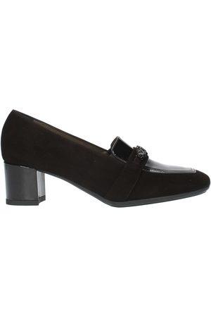 Enval Zapatos de tacón 4296011 para mujer