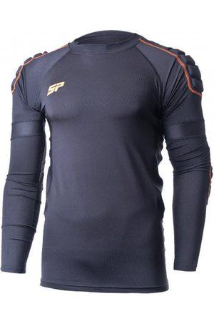 Sp Fútbol Camiseta manga larga interior Pantera para mujer