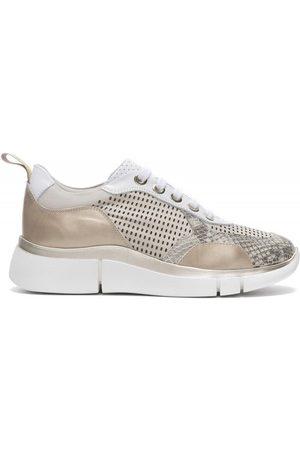 24 Hrs Zapatos Mujer 24454 para mujer