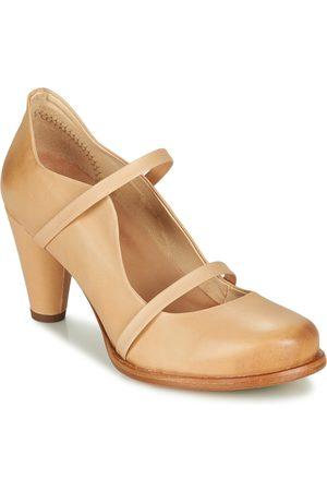 Neosens Zapatos de tacón BEBA para mujer