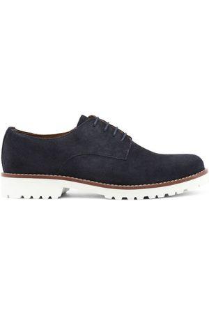 Made in italia Zapatos Mujer - il-cielo para mujer