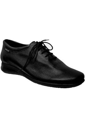 Mephisto Zapatos de vestir Nency para mujer