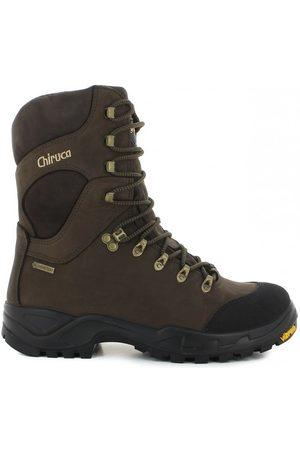 Chiruca Zapatillas de senderismo Botas Ibex 02 Gore-Tex para mujer