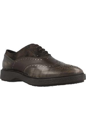 Geox Zapatos Mujer D PRESTYN para mujer