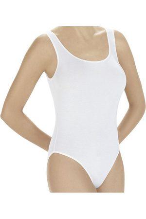 Janira Body Body IM Spa Modal 1072200 para mujer