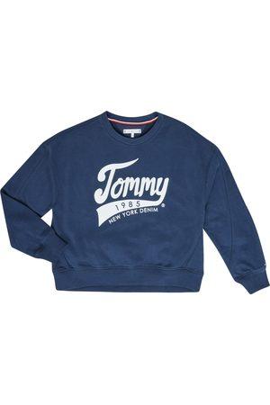 Tommy Hilfiger Jersey KG0KG04955 para niña