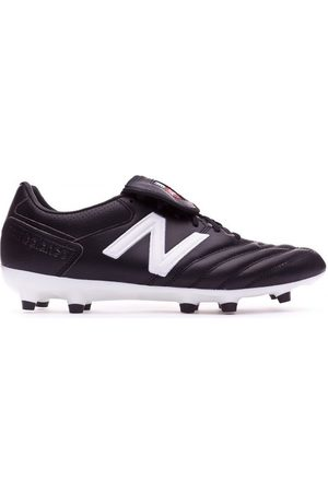 New Balance Zapatillas de fútbol Classic 442 v1 Piel para mujer