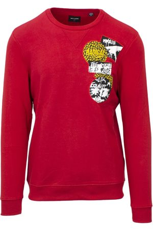 Only & Sons Jersey 22010994 para hombre