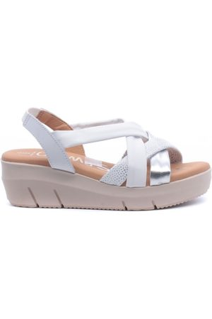 Oh my sandals Sandalias 4342 para mujer