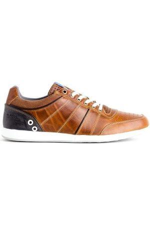 Bullboxer Zapatos Hombre 132-K2-37684 para hombre