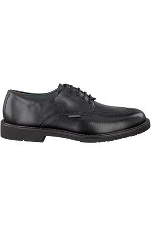 Mephisto Hombre Calzado formal - Zapatos Hombre MIKE para hombre