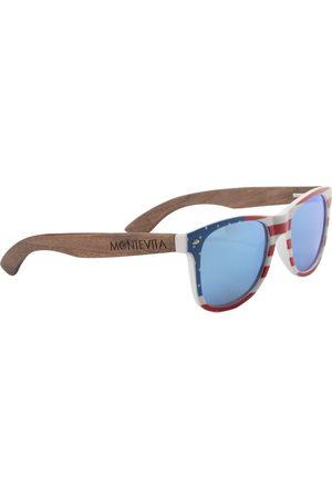 Montevita Gafas de sol 59735 para mujer
