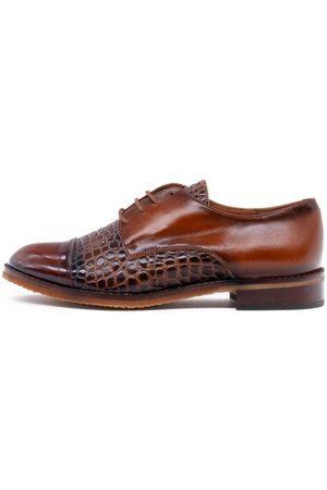 Frank Zapatos Mujer 7490 para mujer