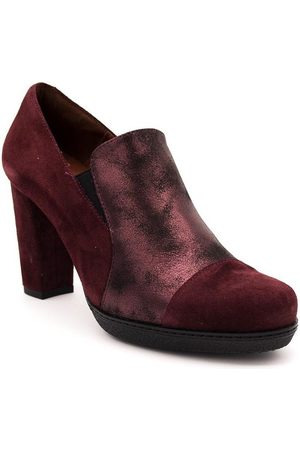 Desiree Zapatos Bajos 82483 para mujer