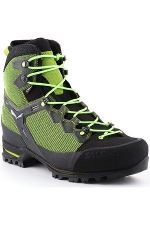 Salewa Zapatillas de senderismo Trekking shoes Ms Raven 3 GTX 361343-0456 para hombre