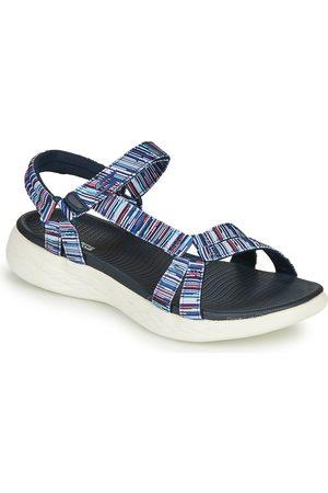 Skechers Sandalias ON-THE-GO para mujer