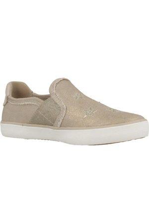 Geox Zapatos J KILWI E para niña