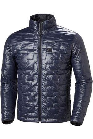 Helly Hansen Abrigo de plumas Lifaloft Insulator Jacket para hombre