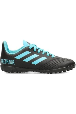 adidas Zapatos Bajos Predator 194 TF J para niño