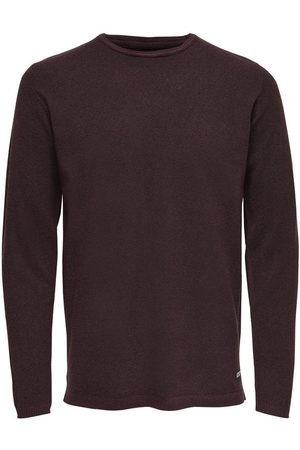 Only & Sons Jersey 22006790 para hombre