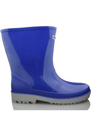 Pablosky Botas de agua AGUA PVC S para mujer