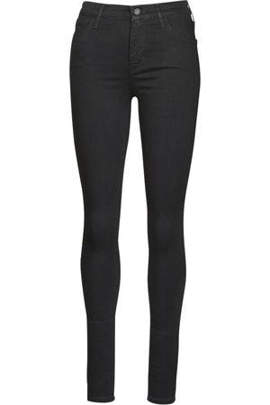 Levi's Jeans 720 HIRISE SUPER SKINNY para mujer