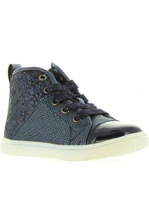 SPROX Zapatillas altas 359681-B2040 para niña