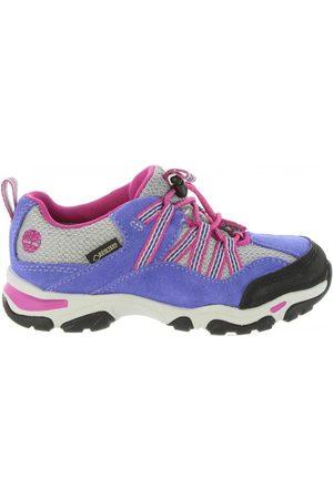 Timberland Zapatillas A1QGQ TRAIL para niña