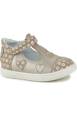 GBB Zapatillas ANISA para niña