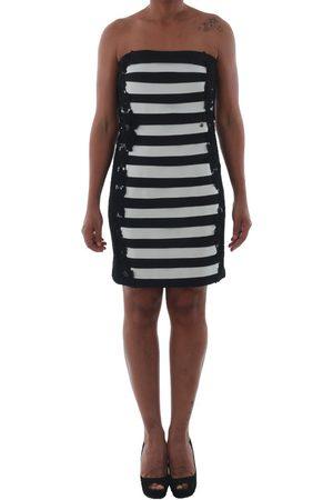 Rinascimento Vestido 322B.012_BIANCO para mujer