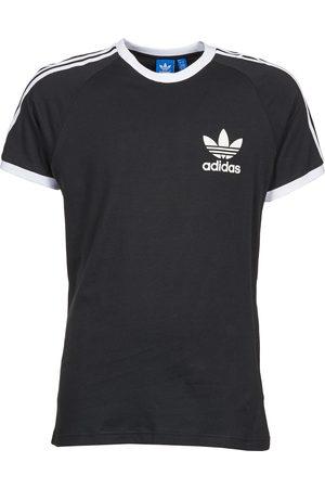 adidas Camiseta SPORT ESS TEE para hombre