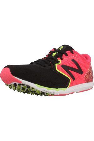 New Balance Zapatillas WHANZ SP1 para mujer