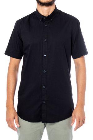 Only & Sons Camisa manga corta 22010863 para hombre